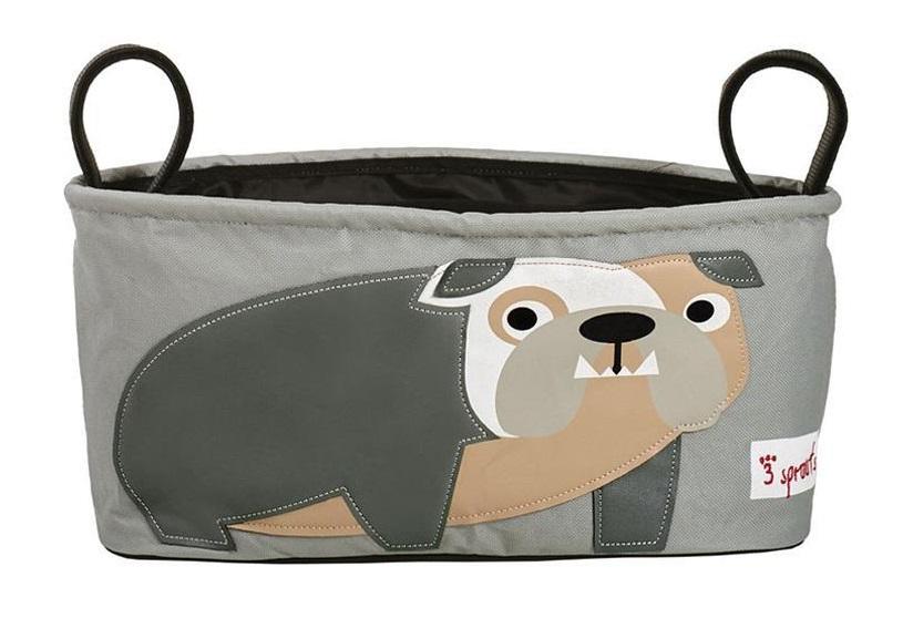 3-sprouts-stroller-organizer-bulldog.jpg