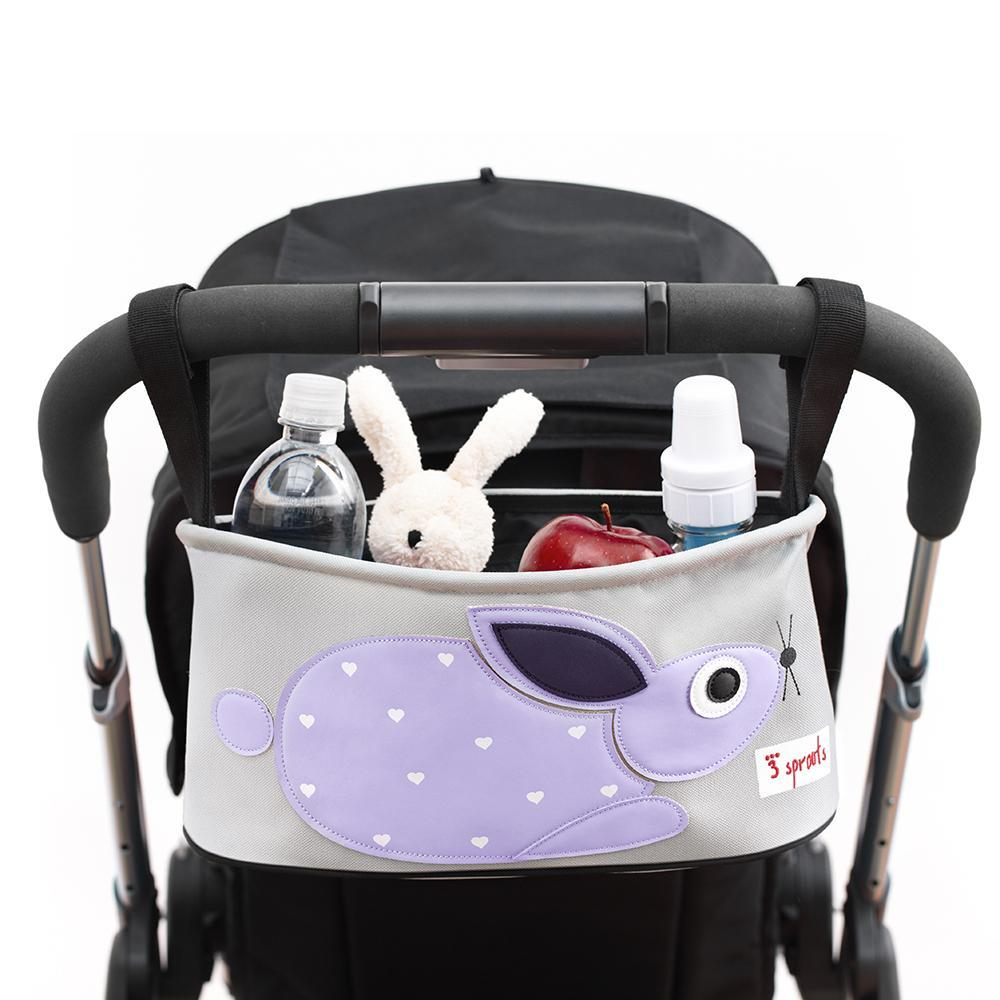 3-sprouts-stroller-organizer-rabbit-use.jpg