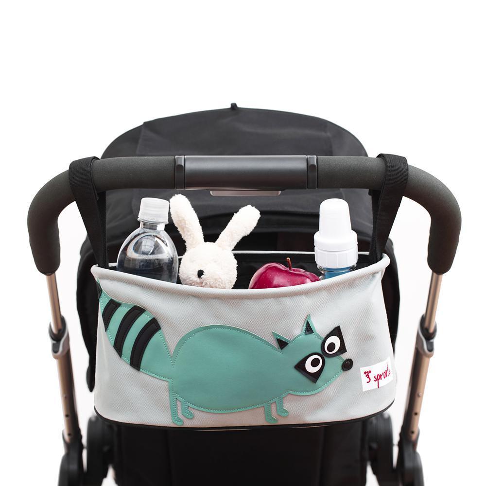 3-sprouts-stroller-organizer-raccoon-use.jpg
