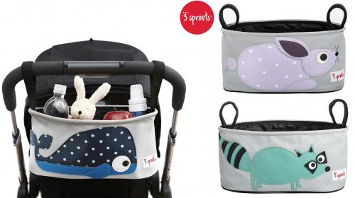 3-sprouts-stroller-organizer-all