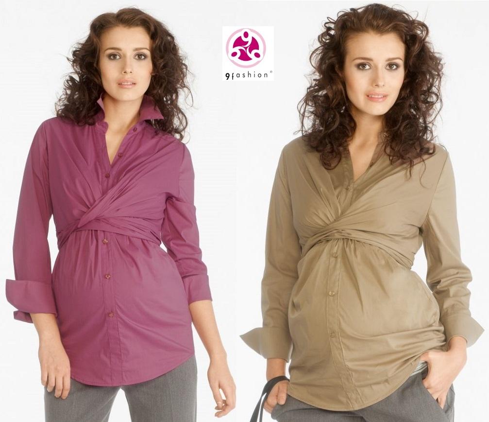 9-fashion-boni-nursing-blouse-all.jpg