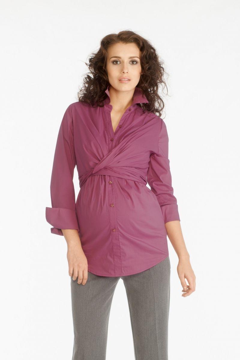 9-fashion-boni-nursing-blouse-berry-2.jpg