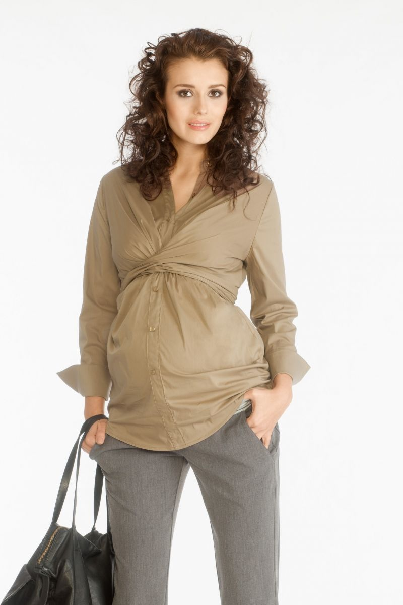 Shop womens tops for casual, dressy, and work. Affordable and cheap women's shirts, blouses, tees, turtlenecks, and hoodies.