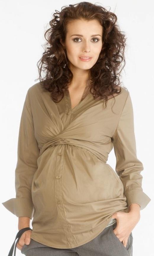 9-fashion-boni-nursing-blouse-sepia-3.jpg