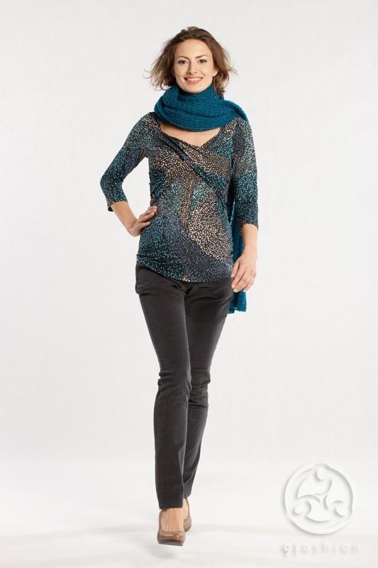 9-fashion-elena-nursing-top-mosaic-2.jpg
