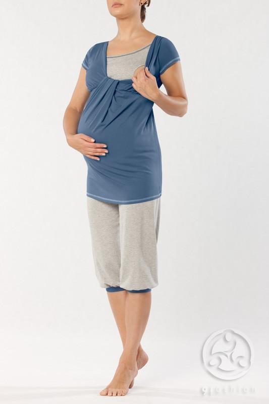 9-fashion-feria-nursing-pajamas-blue-2.jpg