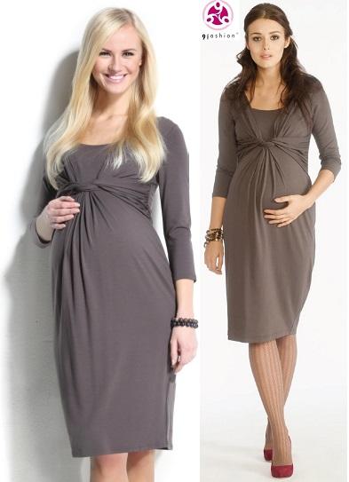 9-fashion-gilda-nursing-dress-all.jpg