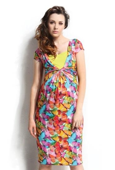 9-fashion-gilda-nursing-dress-butterflies-close.jpg