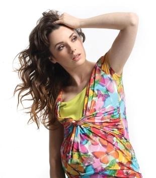 9-fashion-gilda-nursing-dress-butterflies-opening.jpg
