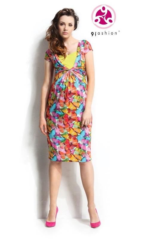 9-fashion-gilda-nursing-dress-butterflies.jpg