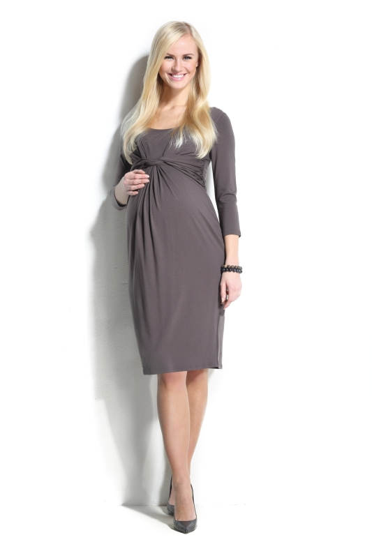 9-fashion-gilda-nursing-dress-slate-grey-2.jpg