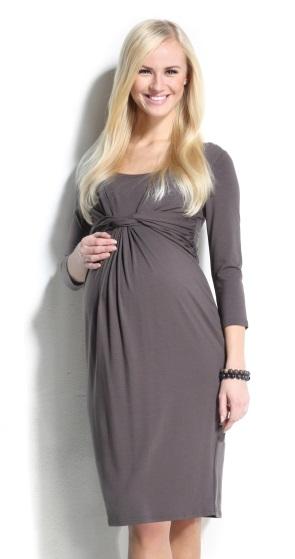 9-fashion-gilda-nursing-dress-slate-grey.jpg
