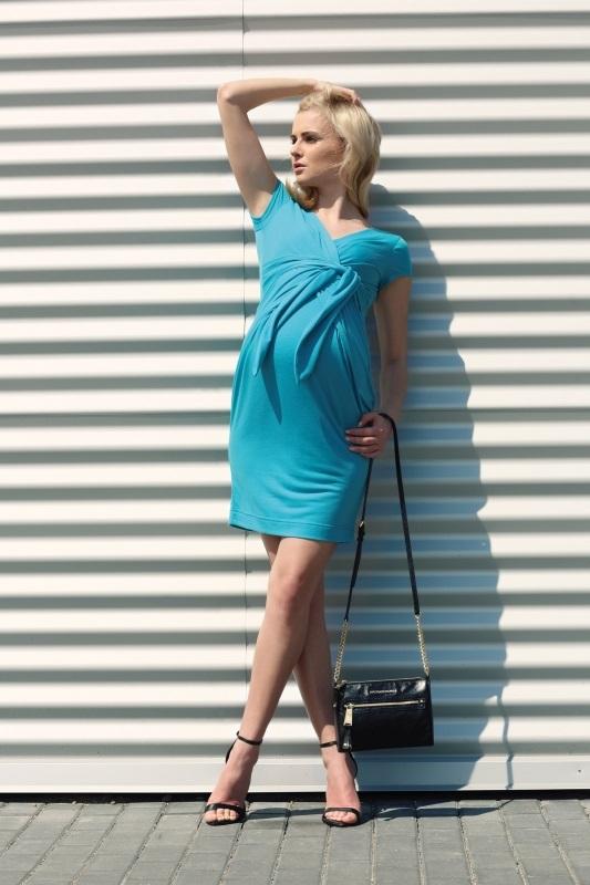9-fashion-holly-nursing-dress-azure.jpg