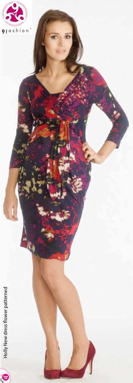 9-fashion-holly-nursing-dress-floral-print.jpg