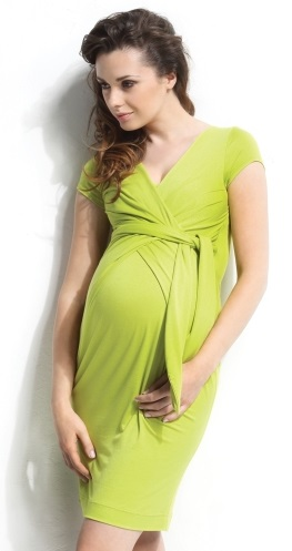 9-fashion-holly-nursing-dress-lime-close.jpg