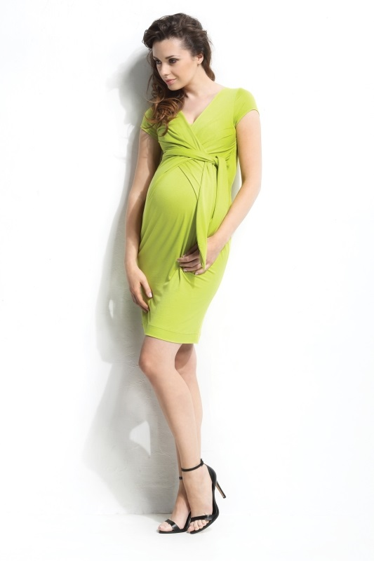 9-fashion-holly-nursing-dress-lime.jpg