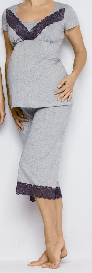9-fashion-lebby-nursing-pajama-grey.jpg
