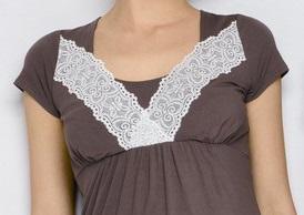 9-fashion-nelly-nursing-gown-mauve-close.jpg