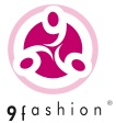 9fashion-logo.jpg