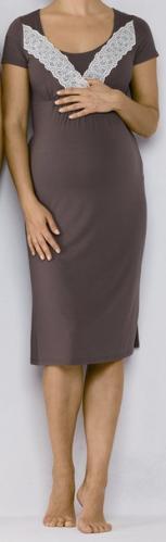 9-fashion-nelly-nursing-gown-mauve.jpg