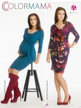 9-fashion-holly-nursing-dress-all-2.jpg