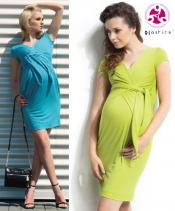 9-fashion-holly-nursing-dress-azure-lime.jpg
