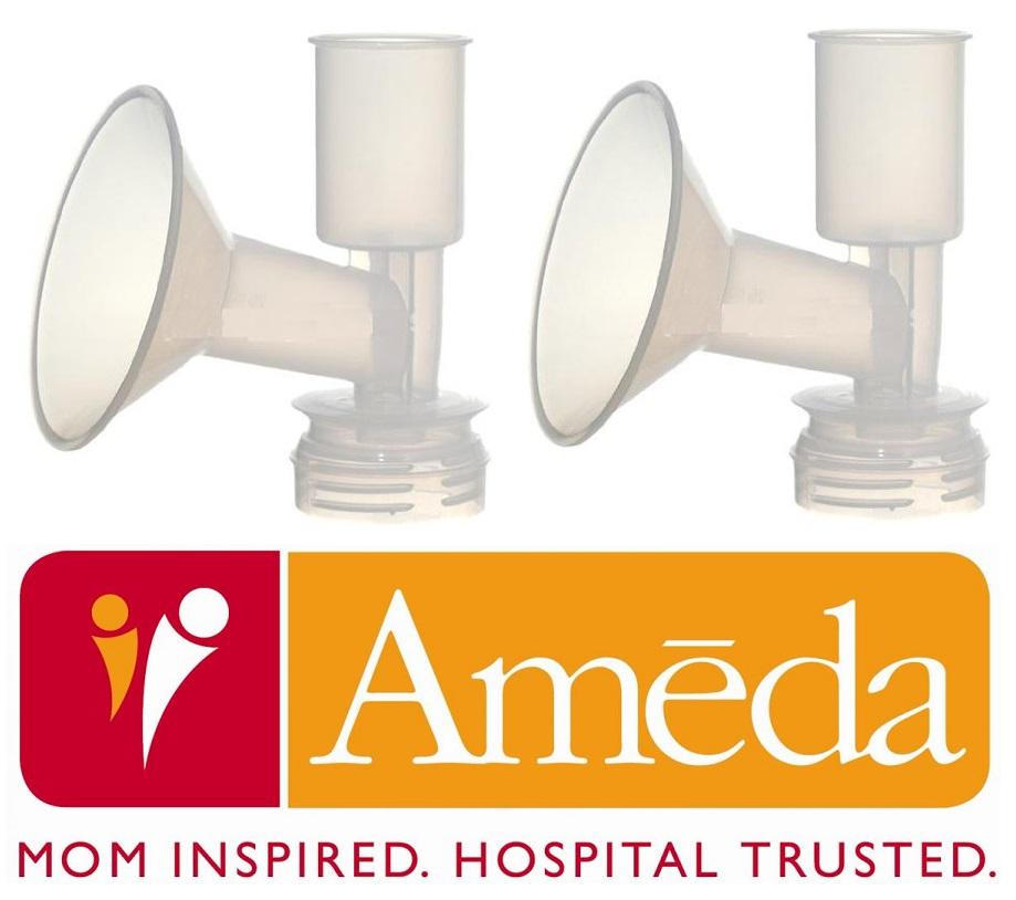 ameda-breast-flanges-2