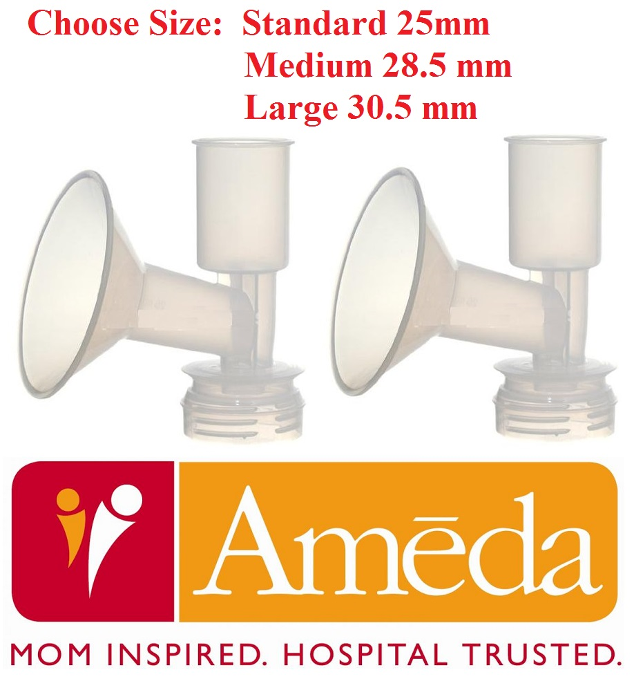 ameda-logo_size2.JPG