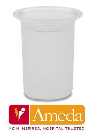 ameda-silicone-diaphragm-1