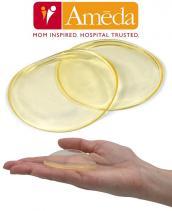 ameda-comfortgel-hydrogel-pads-all.jpg