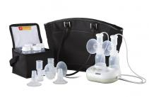 ameda-purely-yours-ulta-breastpump-tote.jpg