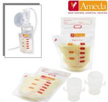ameda-store-n-pore-breast-milk-bags-starter-kit-2.jpg
