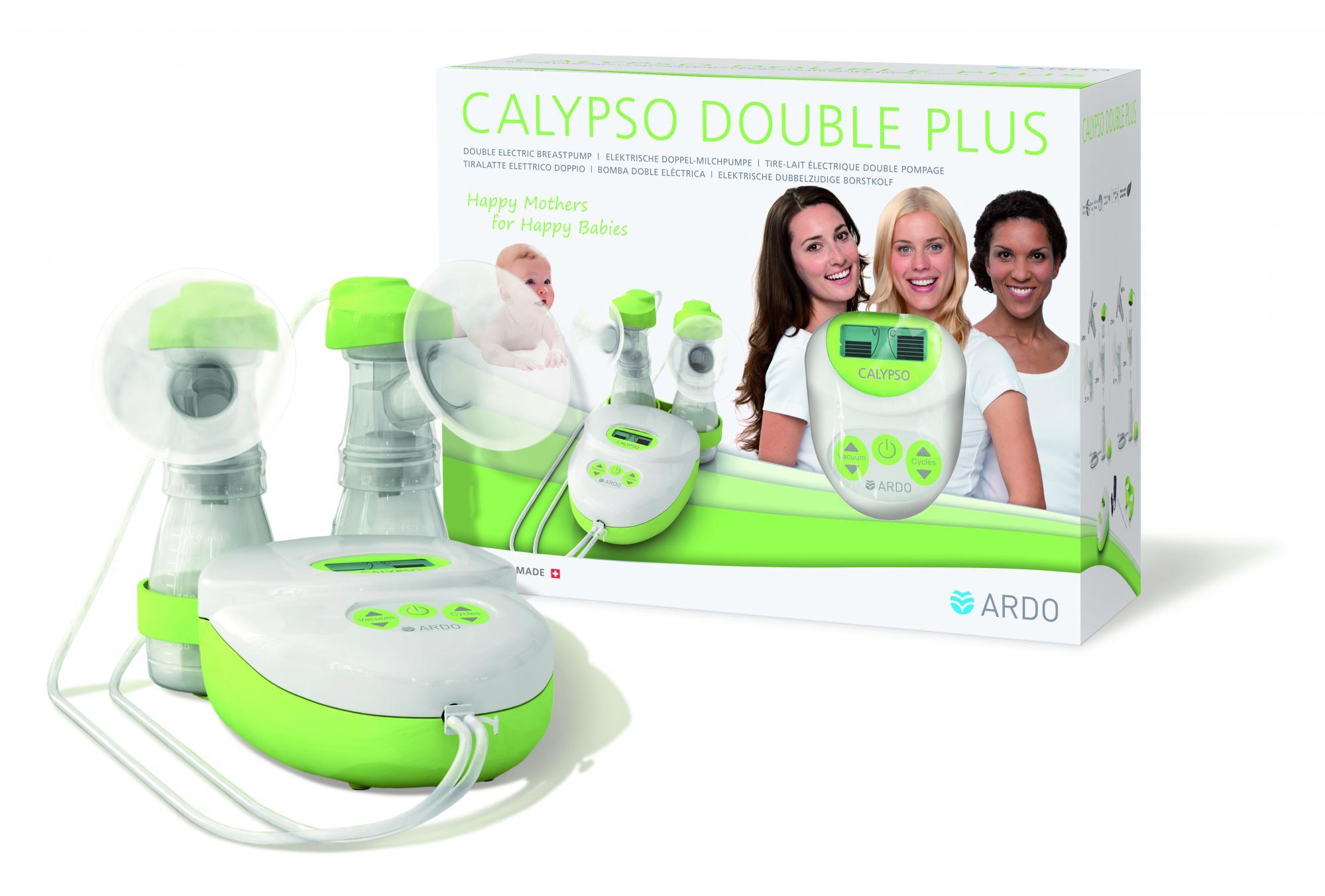 ardo-calypso-double-plus-package-2.jpg