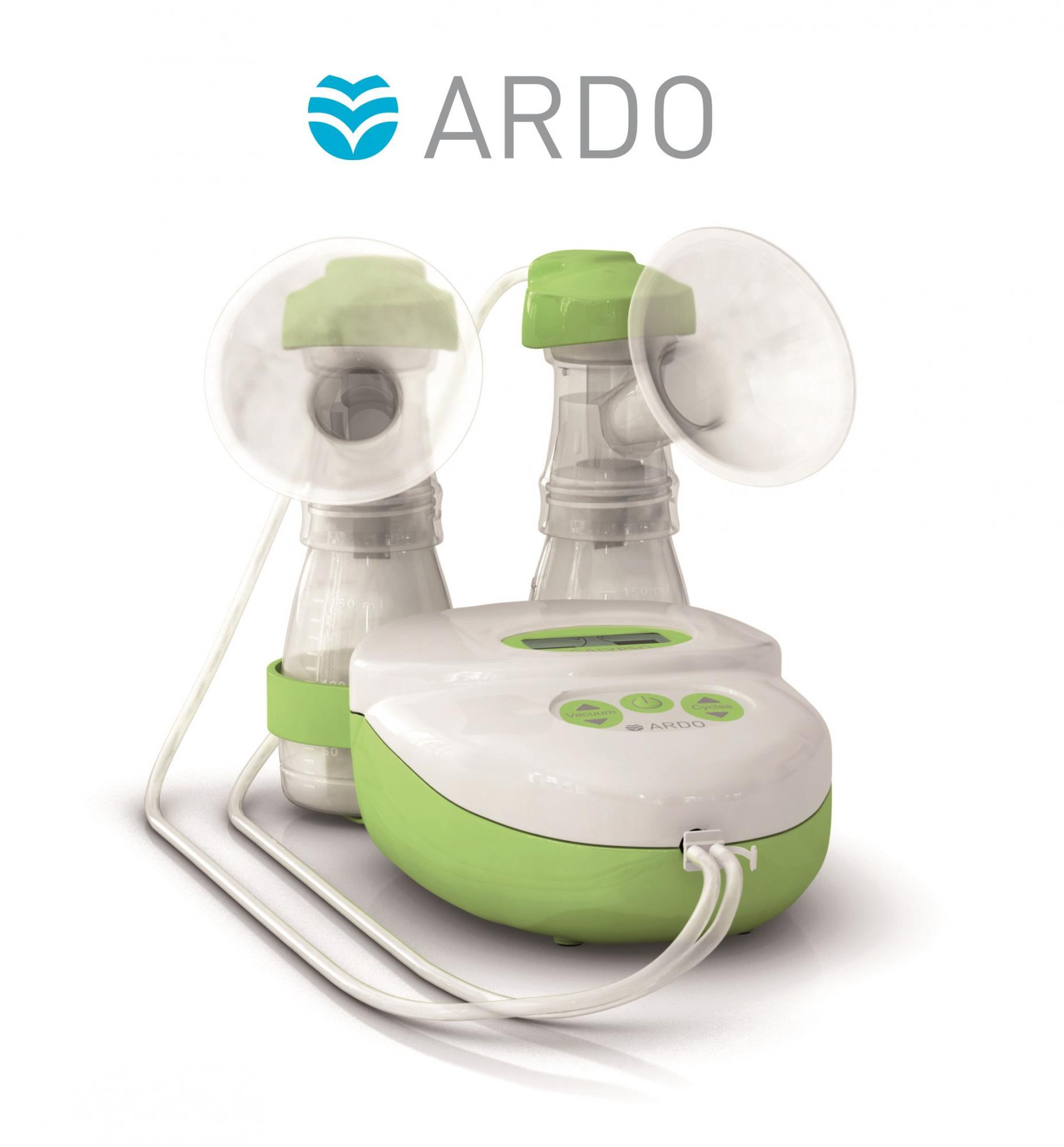 ardo-calypso-double-plus-product-2.jpg