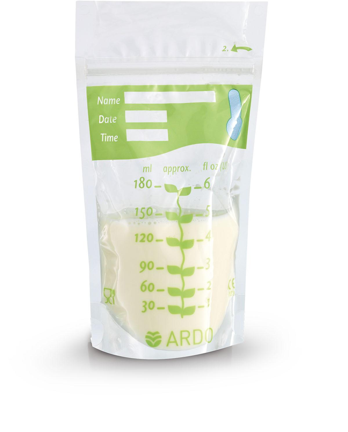 ardo-easy-freeze-breastmilk-storage-bags-2.jpg