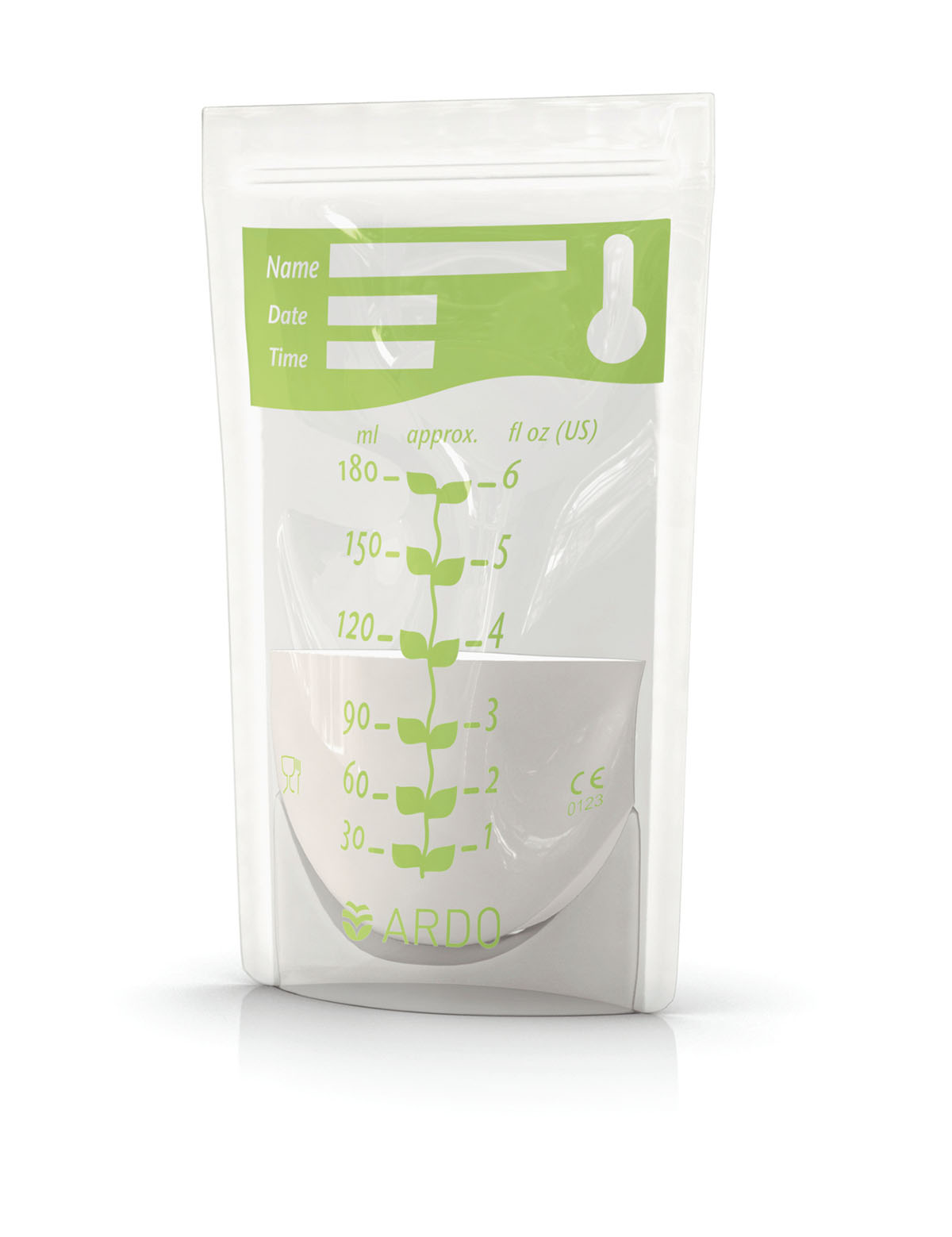 ardo-easy-freeze-breastmilk-storage-bags-3.jpg