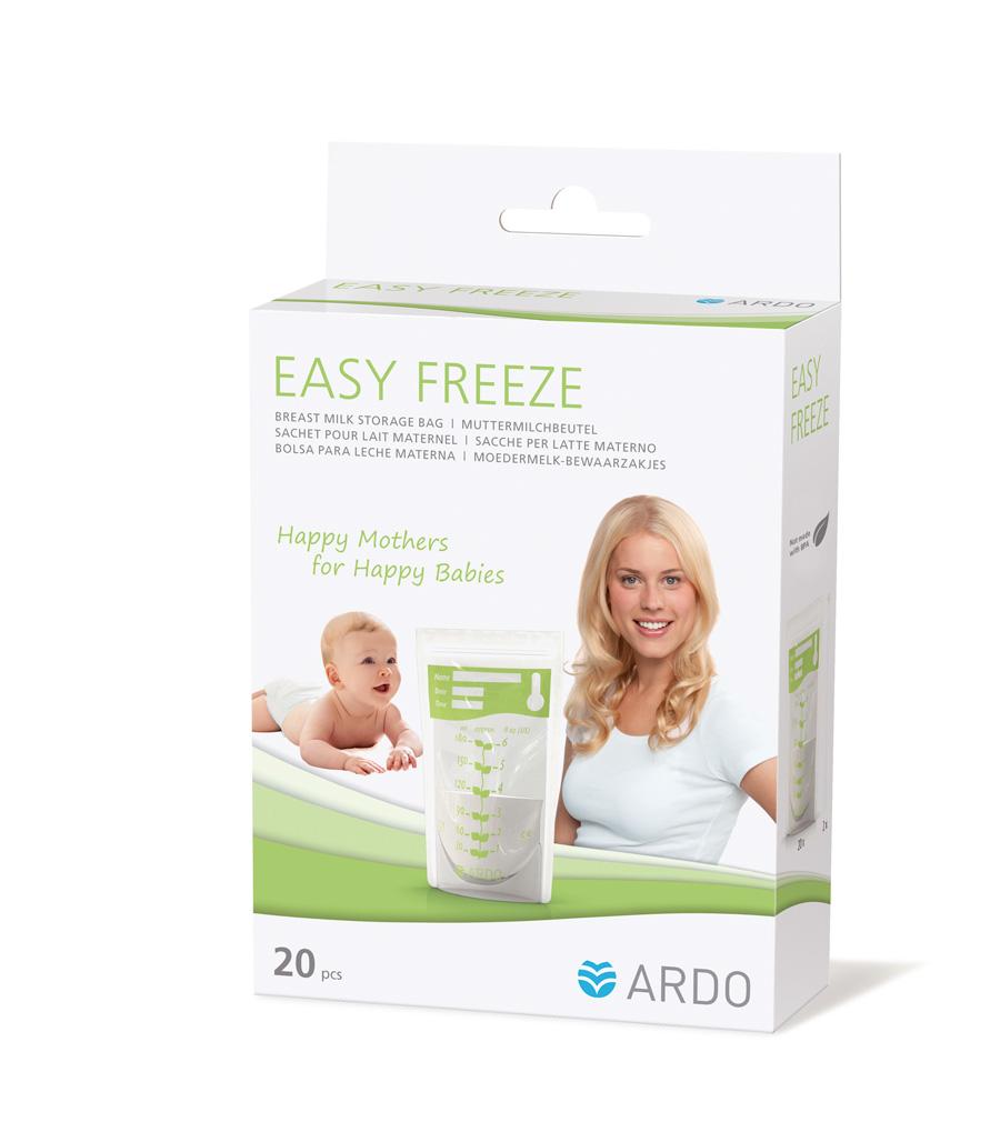 ardo-easy-freeze-breastmilk-storage-bags-4.jpg