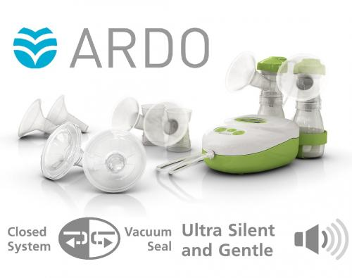 ardo-calypso-double-plus-product.jpg