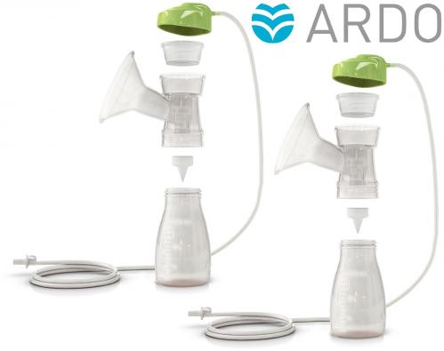 ardo-double-pump-set-2.jpg