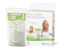 ardo-easy-freeze-breastmilk-storage-bags.jpg