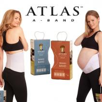 atlas-band-combo-models-4.jpg