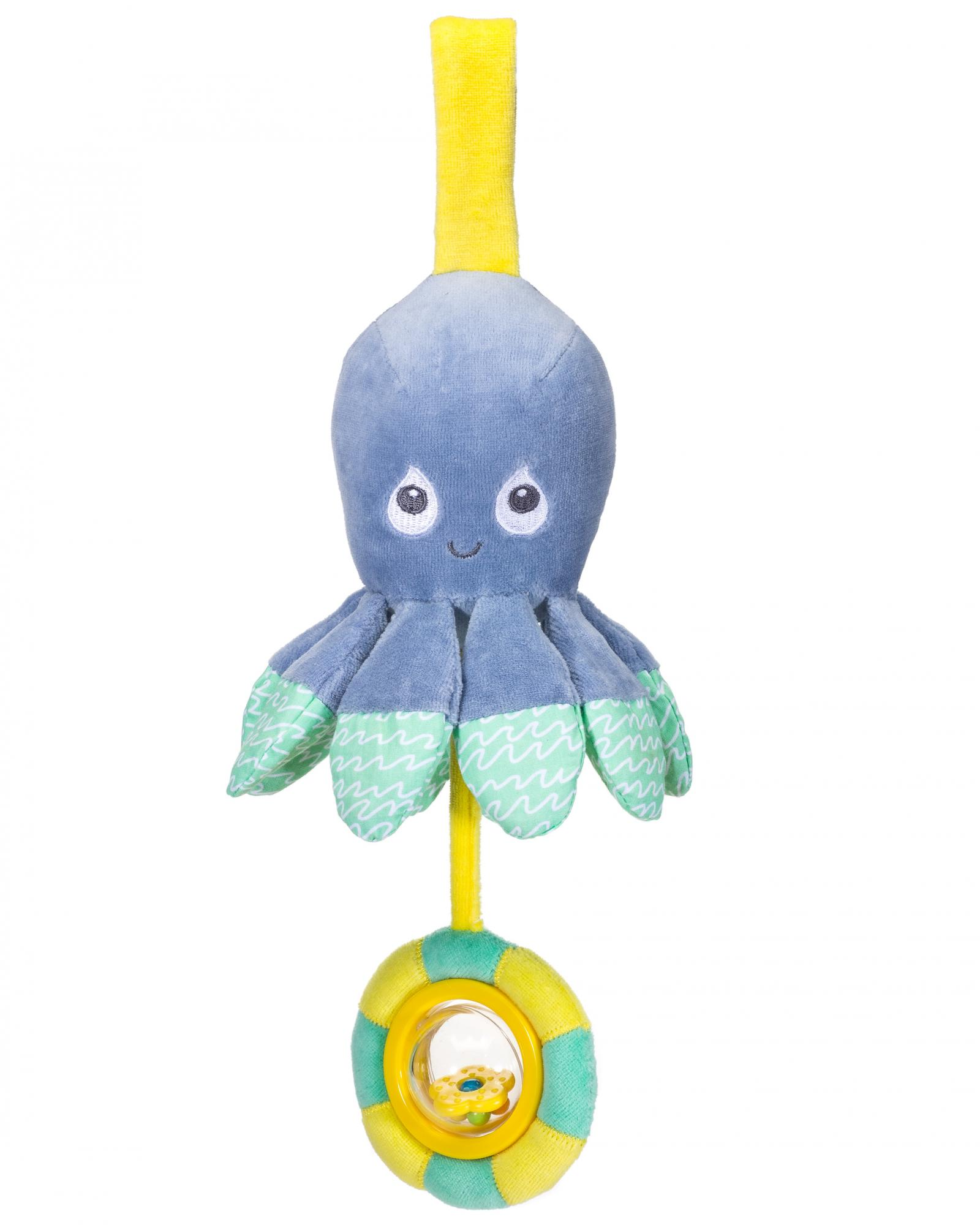 babee-talk-eco-buds-octopus.jpg