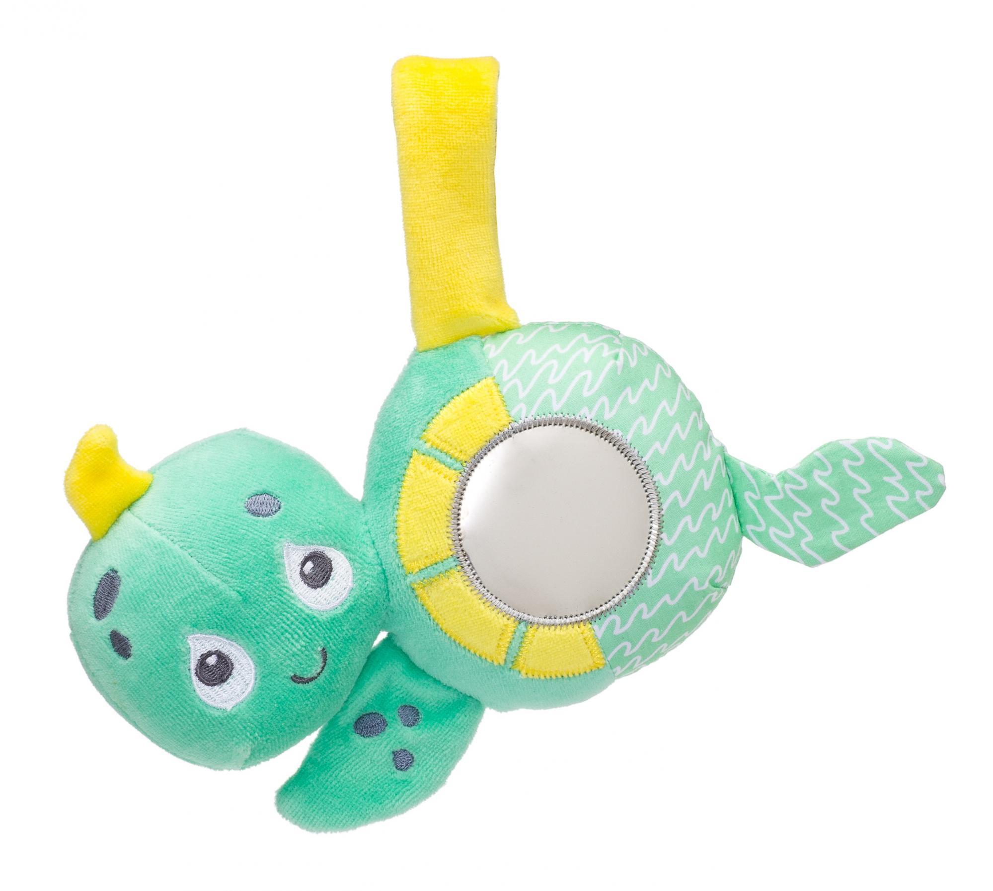 babee-talk-eco-buds-sea-turtle.jpg