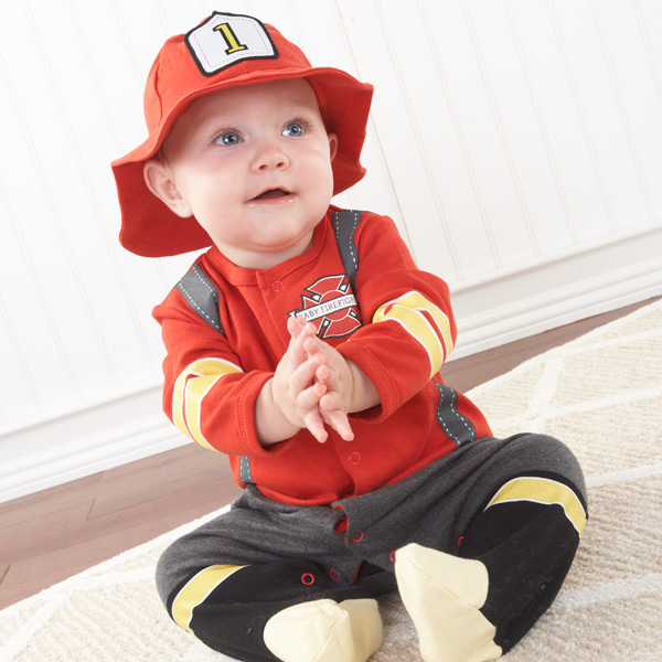 baby-apen-big-dreamzzz-firefighter.jpg