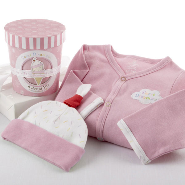baby-aspen-sweet-dreams-pink.jpg