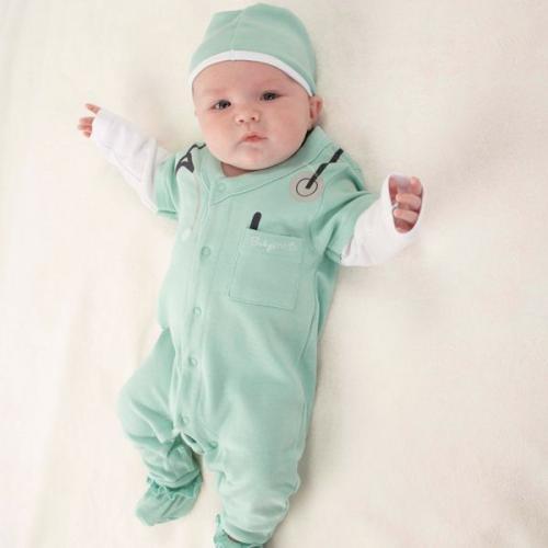 baby-apen-big-dreamzzz-doctor-baby-2.jpg
