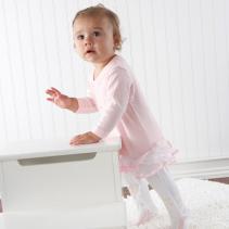 baby-apen-big-dreamzzz-balleria-baby.jpg