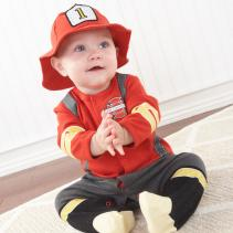 baby-apen-big-dreamzzz-firefighter.jpg