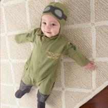 baby-apen-big-dreamzzz-pilot-baby.jpg