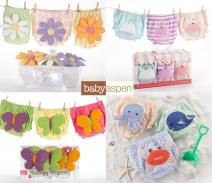 baby-aspen-bunch-o-bloomers-all-2.jpg